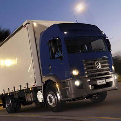 Fretes para caminhão