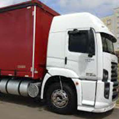 Fretes para truck