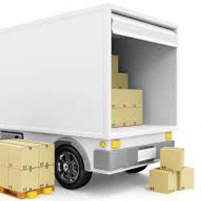 Tudo o que você precisa saber sobre transporte de carga fracionada